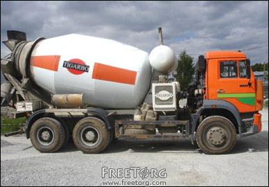 Продажа бетона цена дробилка по бетону бу купить