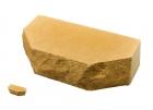 литос скала с двумя скошеными углами