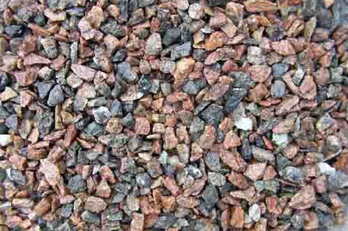 Доставка сыпучих материалов - песок , щебень , опгс , пгс , бой кирпича , отсев , торф , чернозём , грунт , навоз